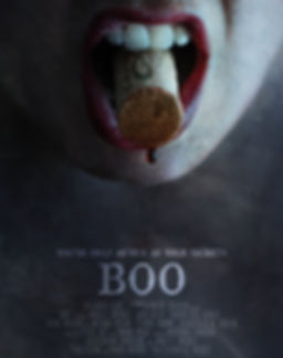 BOO poster FINAL web_edited_edited_edited_edited.jpg