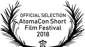 black-atomacon-laurel.png