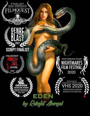 Eden Poster Laurels 9_edited.jpg