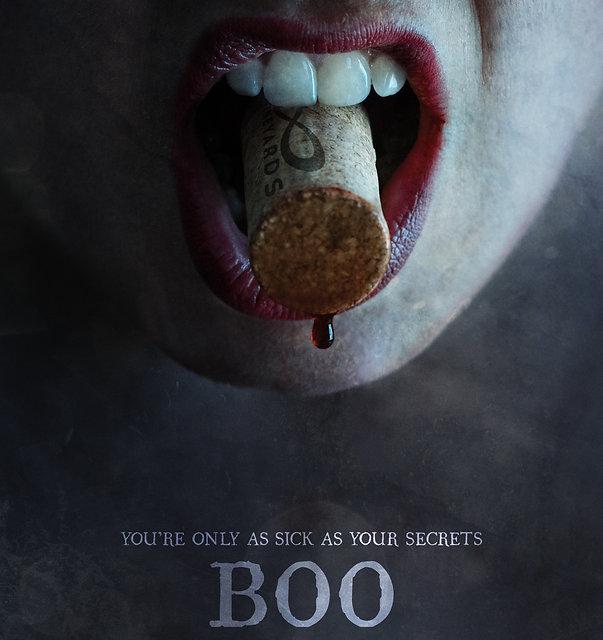 BOO poster FINAL web_edited_edited_edited_edited_edited.jpg