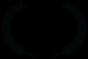 BLACK OFFICIALSELECTION-SINCITYHORRORFES
