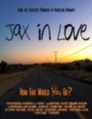 Jax Official Poster 1.26.17.jpg