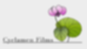Cyclamen Films Logo.png