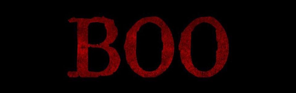 Boo Title_edited_edited.jpg