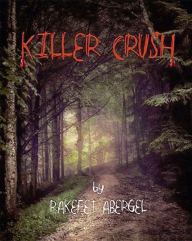 Killer Crush Script Poster_edited_edited.jpg