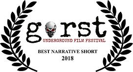 2018-best-narrative-short-laurel_orig.pn