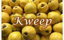 Kweep
