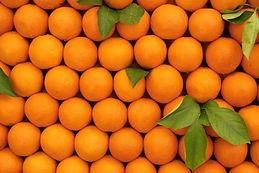 veel_appelsienen.jpg