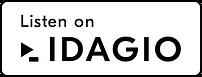 Listen on IDAGIO white EN.png