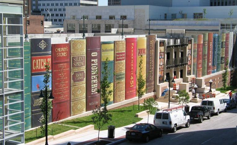 Kansas+City+Public+Library-Mike+Sinclair