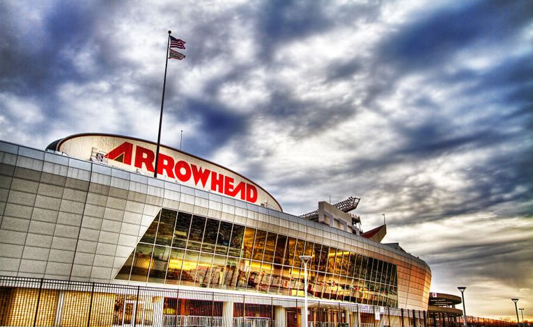 Arrowhead+Stadium_01_6c7c659a-7344-4b9b-