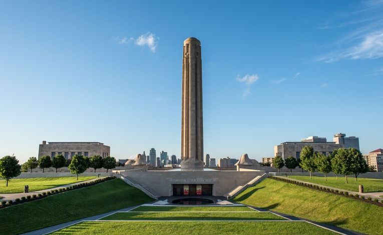 National+WWI+Museum+and+Memorial+(2015)2