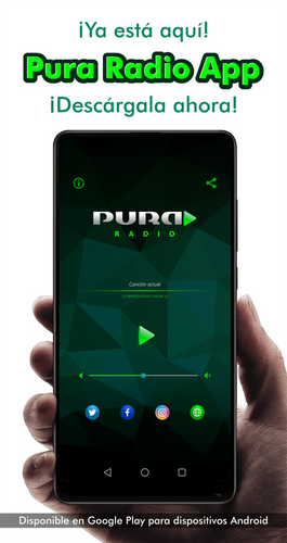 pura_radio_app1.png