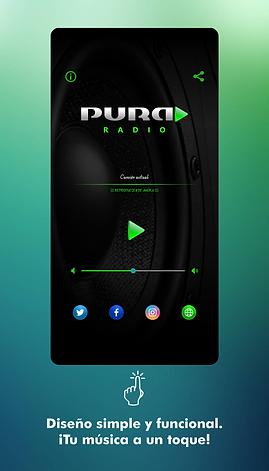 pura_app3.png