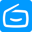 simple-radio-logo.png