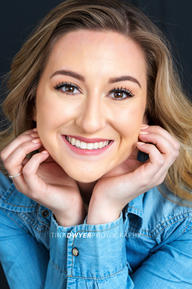 C4Alyssa Donnelly_by_TinaDwyerPhotograph