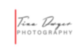 tina logo-grey color.png