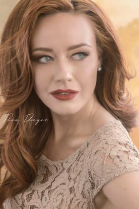 El Paso Portrait 2021