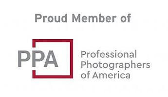 PPA_Member_Color-350x203.jpg