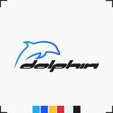 DOLPHIN™