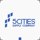 5Cities™
