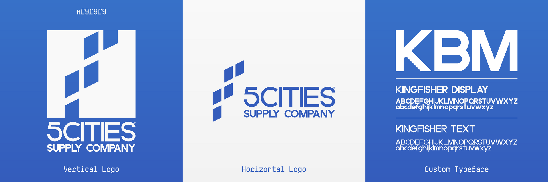 5Cities Supply Co.