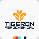 Tigeron™