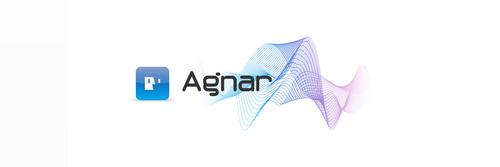 Agnar Banner