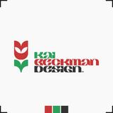 Kai Beckman Design