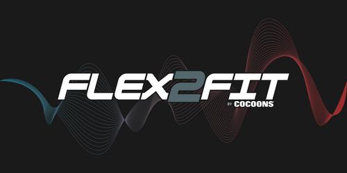 FLEX2FIT