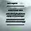 Thumbnail: Nitrogen Typeface