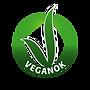 logo-veganok-sfondo-trasparente.png
