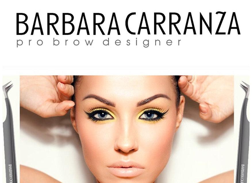 carranza twezers.jpg