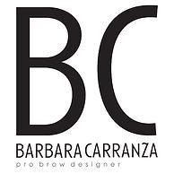 logo-youtube1.jpg