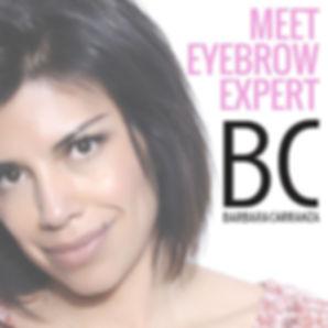 eyebrow expert.jpg