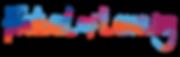 FoL-Primary-logo_Horizontal_RGB.png