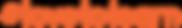 lovetolearn_orange_CMYK.png