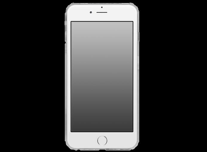 Phone.webp