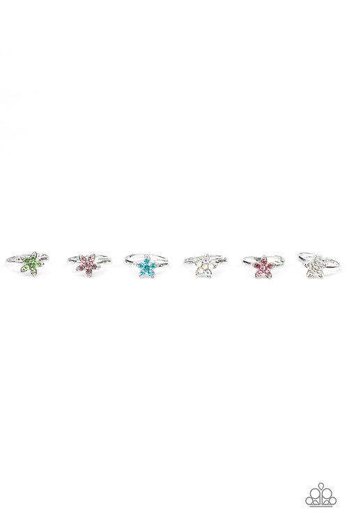 Starlet Shimmer Ring Kit