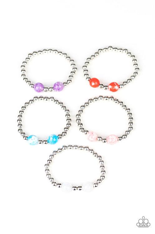 Starlet Shimmer Bracelet Kit