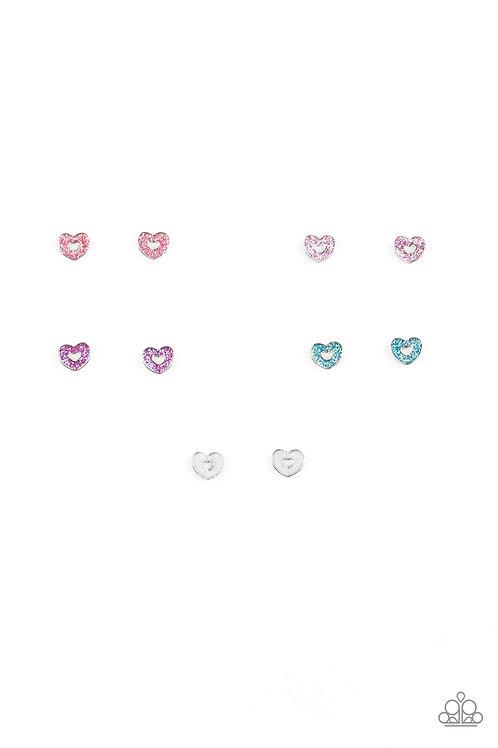 Starlet Shimmer Earring Kit