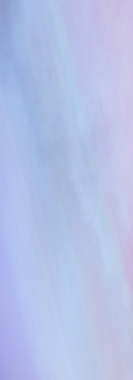 HP時間別一枚絵_01.png