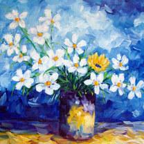 Roys Flowers