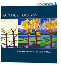 Paint and Sip Designs