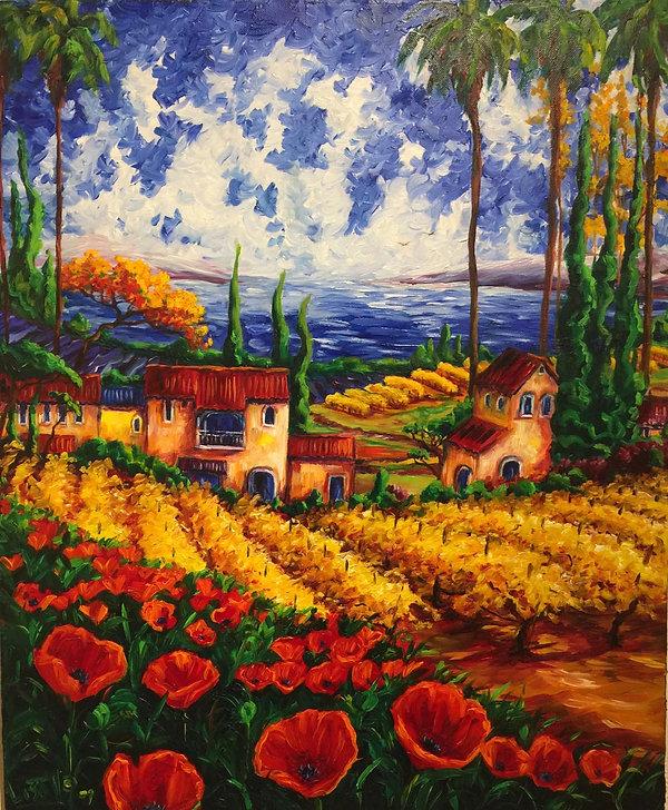 Italian Vines and PoppiesFS.jpg