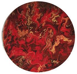 Red FS.jpg