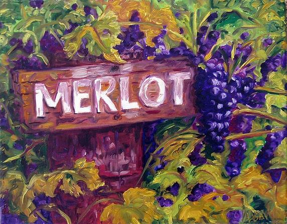 MerlotFS.jpg
