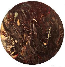 Chocolate DreamsFS1.jpg
