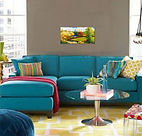 Couch15a.jpg