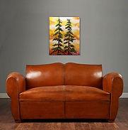 Hangen Out Couch1.jpg